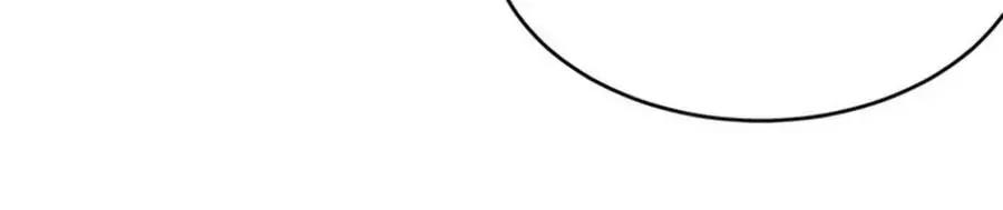 Chưởng Gia Tiểu Nương Tử Chapter 9 - Trang 63