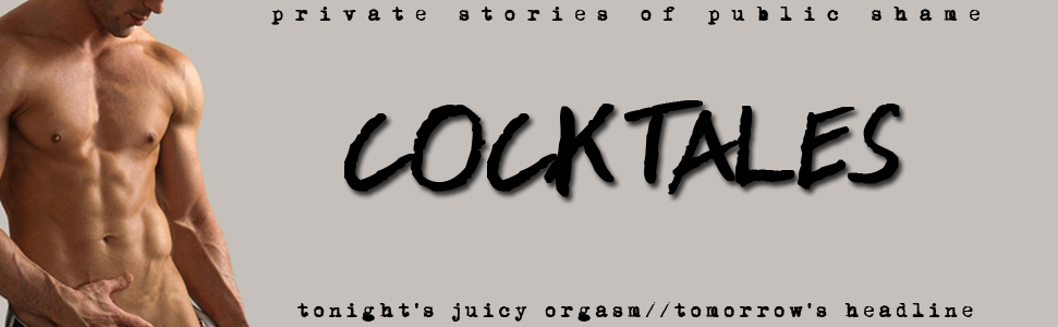 cock-tales