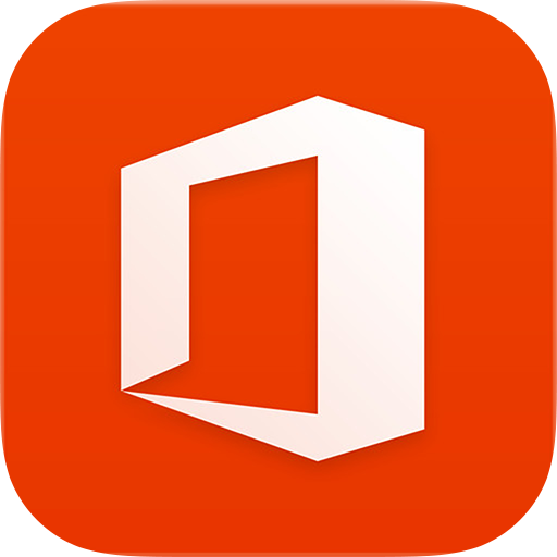 Microsoft Office for iOS updated with iCloud Drive support