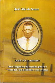 NOSSA HISTÓRIA - Prefácio do Livro