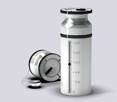 Creative Thermoses and Cool Thermos Designs (10) 1