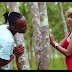 VIDEO | Kayumba - Mazoea | DOWNLOAD