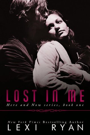 https://www.goodreads.com/book/show/20872079-lost-in-me?from_search=true