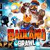 Badland Brawl es un luchador al estilo Clash Royale de Venerable Frogmind