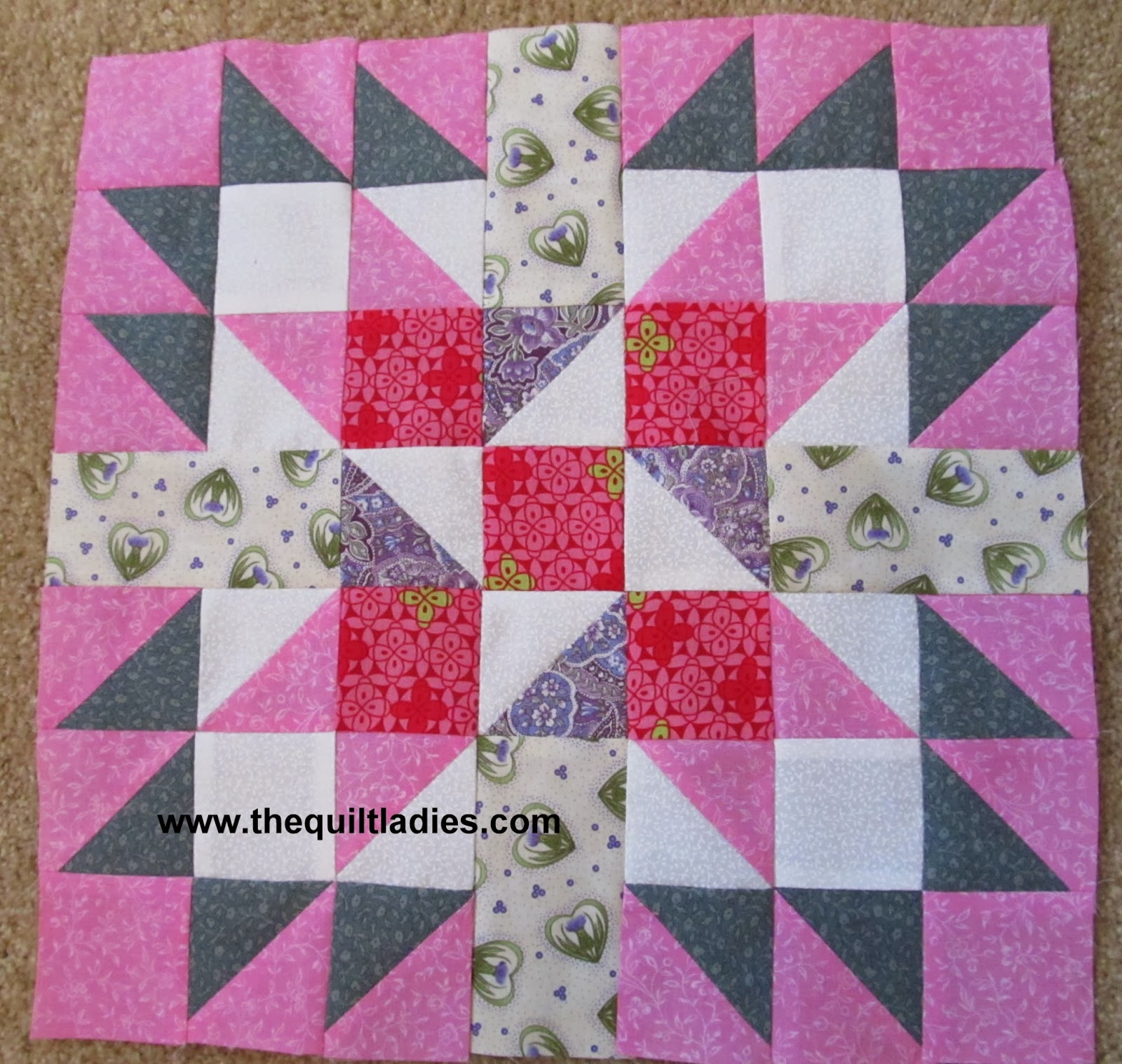 http://www.shop.thequiltladies.com/product.sc?productId=78&categoryId=37