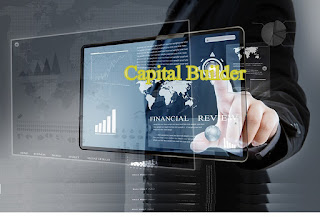 https://www.capitalbuilder.in/stock-future/