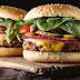 Habiskan 30 Ribu Burger, Pria Ini Akui Tak Punya Masalah Kesehatan