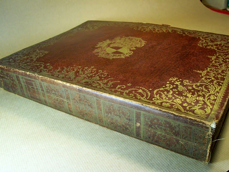 librairie ancienne et autres tr sors marie de rabutin chantal marquise de s vign. Black Bedroom Furniture Sets. Home Design Ideas