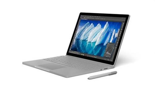 Se precisar de um notebook para transportar, pode ser mais prático comprar um notebook de tela menor
