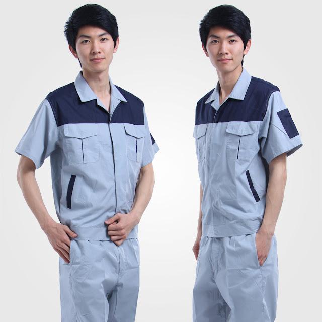 konveksi seragam wearpack pabrik di merak banten sekitarnya