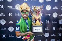 Corona Bali pro 14