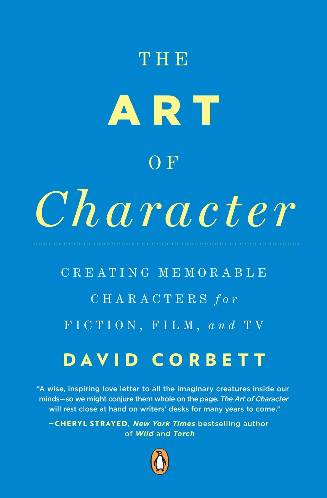 the warrior muse the art of character interview book review with david corbett a cover. Black Bedroom Furniture Sets. Home Design Ideas