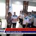 VIDEO : Pelantikan Pengurus Asosiasi Futsal Kota Palopo