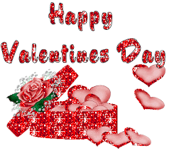 Valentines-day-Photos-download