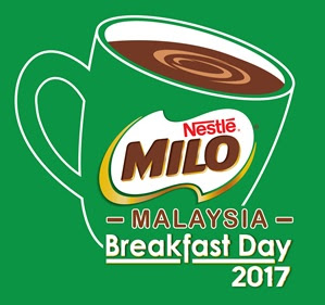 Grab Promo Code RM5 OFF 2 GrabCar Rides to/from Milo