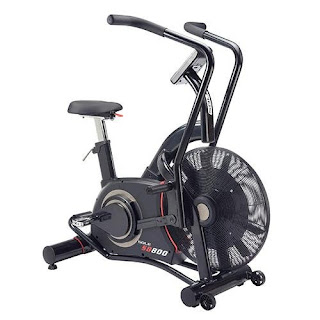 Sole Fitness SB800 Air Bike, review plus buy at low price, top 5 best light commercial air fan exercise bikes
