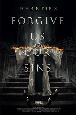 Sinopsis Film Heretiks
