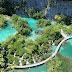 5 paraísos naturales de la Unesco