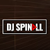 AUDIO :  DJ SPINALL  ft. YCee- On A Low (Official Audio) || DOWNLOAD MP3