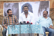 Lakshmi Bomb movie press meet-thumbnail-11