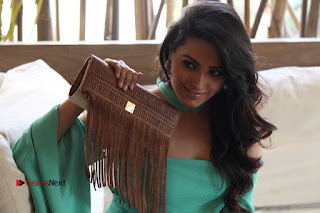Actress Anita Hanandani Latest Poshoot for Via Bag Talk  0041.jpg