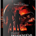 Free Resident Evil Outbreak Dilogy PC Version
