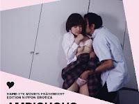 Film Semi HOT: Ambiguous (2003) Subtitle Indonesia Gratis [Khusus 18 ++]