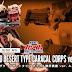 Robot Damashii (SIDE MS) MS-06D Zaku Desert Type [Karakal Corps] Ver. ANIME - Release Info