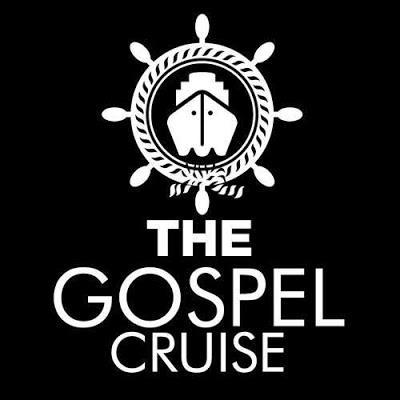 BET Proudly Presents The Gospel Cruise With Multi-award Winning Sensation Dr Tumi And Legendary Trailblazer Pastor Benjamin Dube