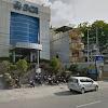 Lokasi ATM BCA Setor Tunai & Tarik Tunai PANGKAL PINANG