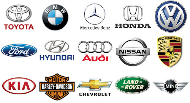 Automakers