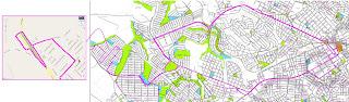Linha+77+ +Santa+Barbara - Linha 77 – Santa Bárbara (Cidade de Sorocaba)