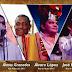 Reyes del Festival de la Leyenda Vallenata se presentarán en Cúcuta