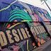 Art District | DTLA