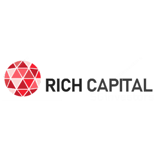 RICH CAPITAL HOLDINGS LIMITED (5G4.SI) @ SG investors.io