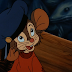 Movie An American Tail (1986)