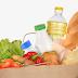 La ayuda alimentaria mensual se entregará a partir del miércoles próximo