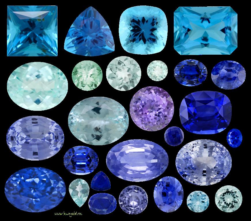 Maria jose gemas propiedades - Propiedades piedras naturales ...