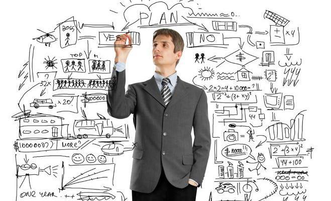 5 Keterampilan Yang Harus Dimiliki Setiap Pengusaha