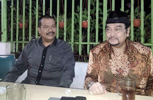 DPRD Akan Kembalikan Nama Daerah ke Bahasa Piaman Asli