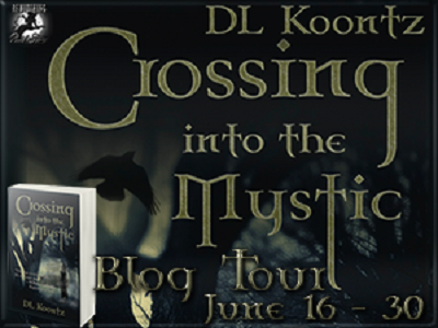 http://www.bewitchingbooktours.com/2014/06/now-on-tour-crossing-into-mystic-by-dl.html