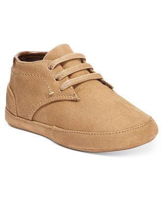 marcas de zapatos para bebe