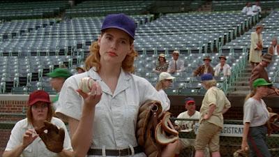 Tem cinema e beisebol no Sesc Verão do fim de semana