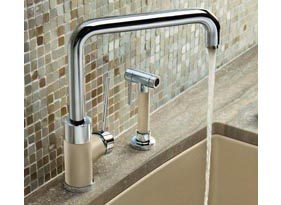 Blanco Kitchen Faucet Warranty