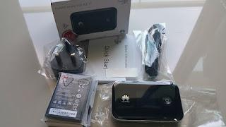 Huawei%2BE5377Ts-32%2BSing4G%2B17.jpg