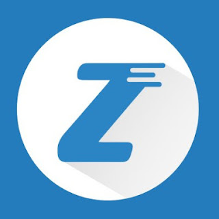 Zoto logo