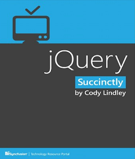free JQuery books to download PDF