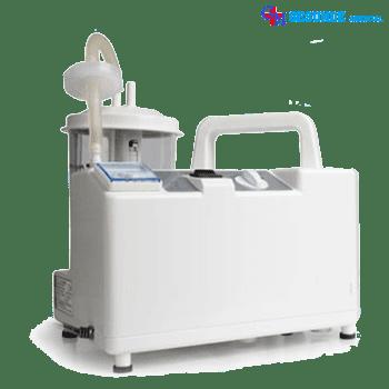 Alat Sedot Dahak Dan Lendir | Suction Pump Portable 7E-ABD