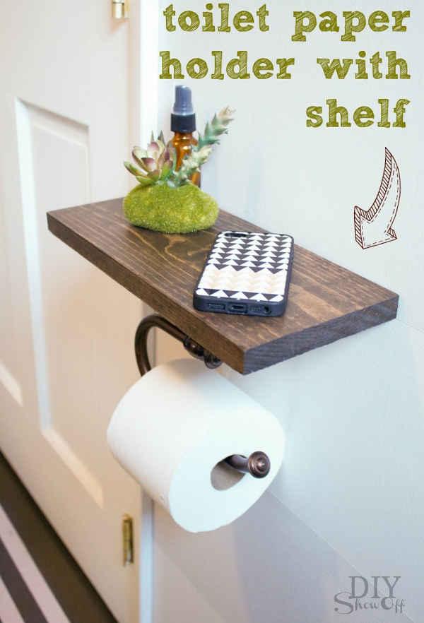 Diy Bathroom Remodel Photos diy home sweet home: diy bathroom remodeling on a budget