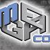 Confira a programação do evento Megacon 2018 no Paraná